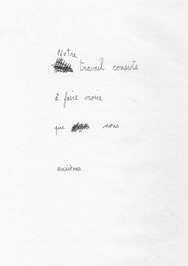 poesiescan111.jpg