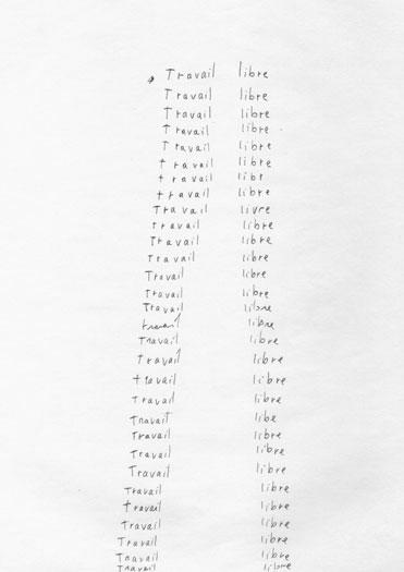 poesiescan135.jpg