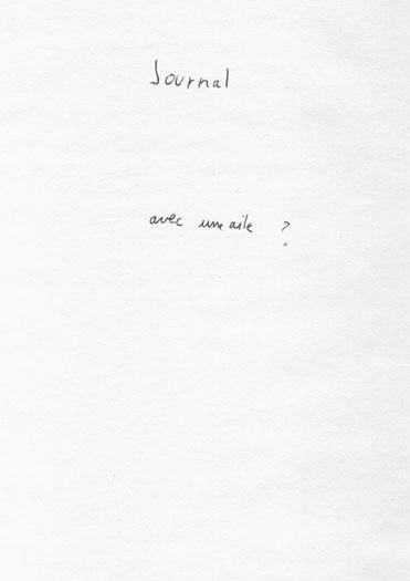 poesiescan163.jpg