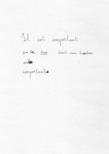 poesiescan26.jpg