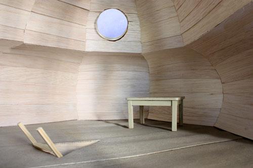 interieur-4-web.jpg