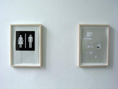 julien-collieux-exhibiti07